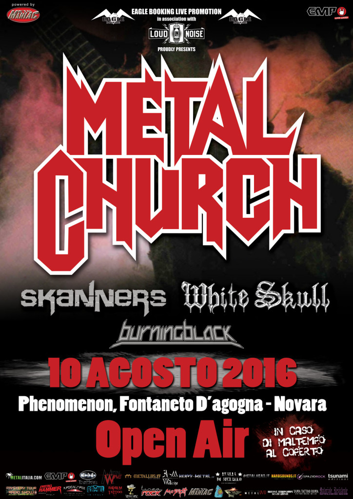 metal-church-novara-new-promo-web-2016