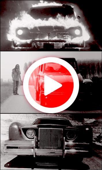 Killer_Cars
